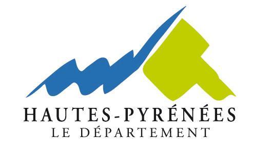 Conseil départemental des hautes-pyrénées