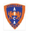 Amical Sportive Culturelle Aureilhan