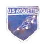 Union Sportive de l'Ayguette