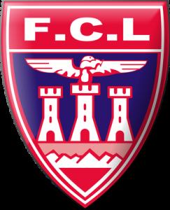 Football Club LOURDES XV