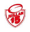 JUILLAN XV