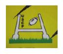 Union Sportive CANTON de POUYASTRUC