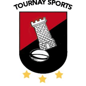 TOURNAY Sports