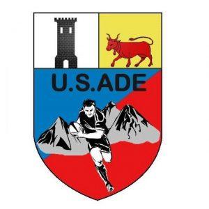 Union Sportive Ade